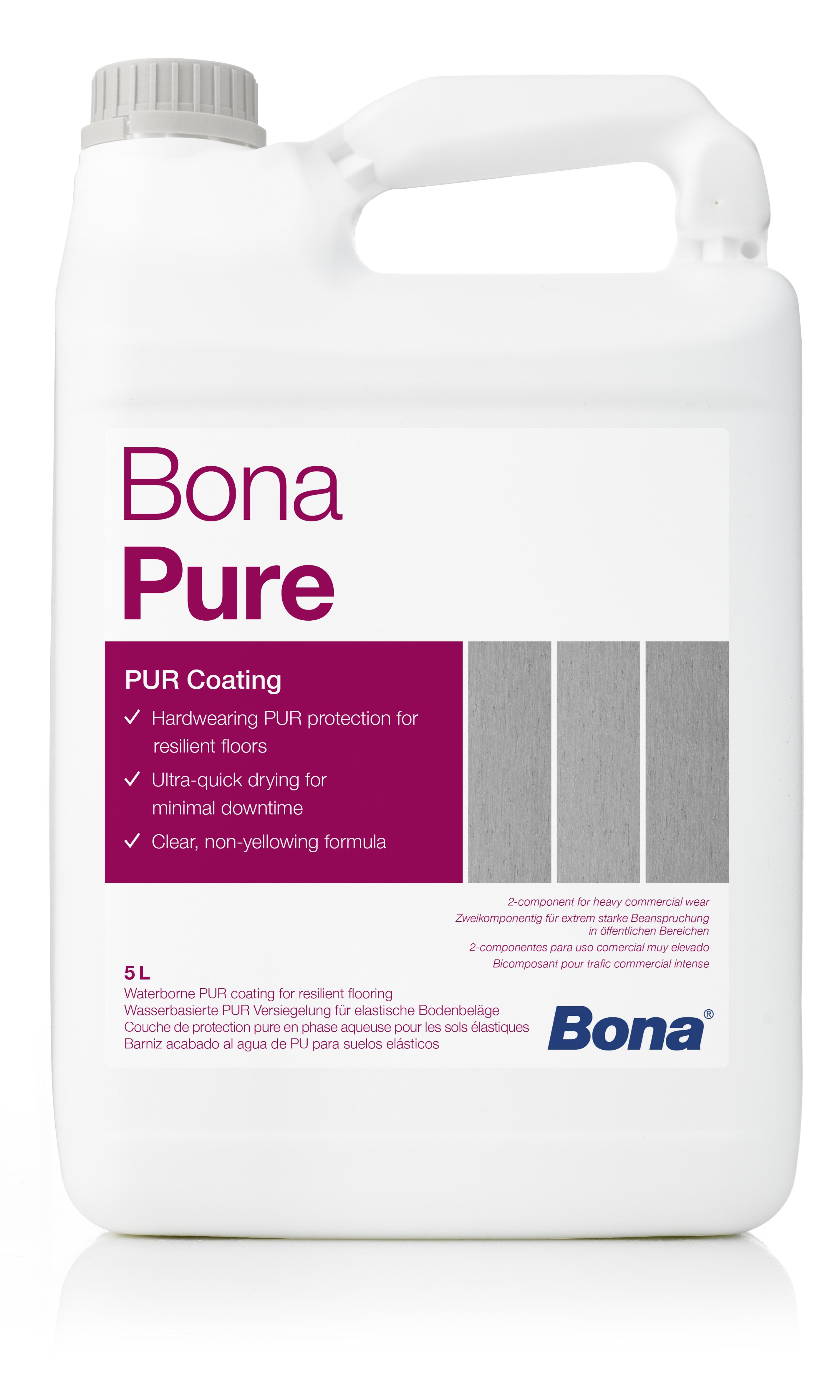 Bona Pure