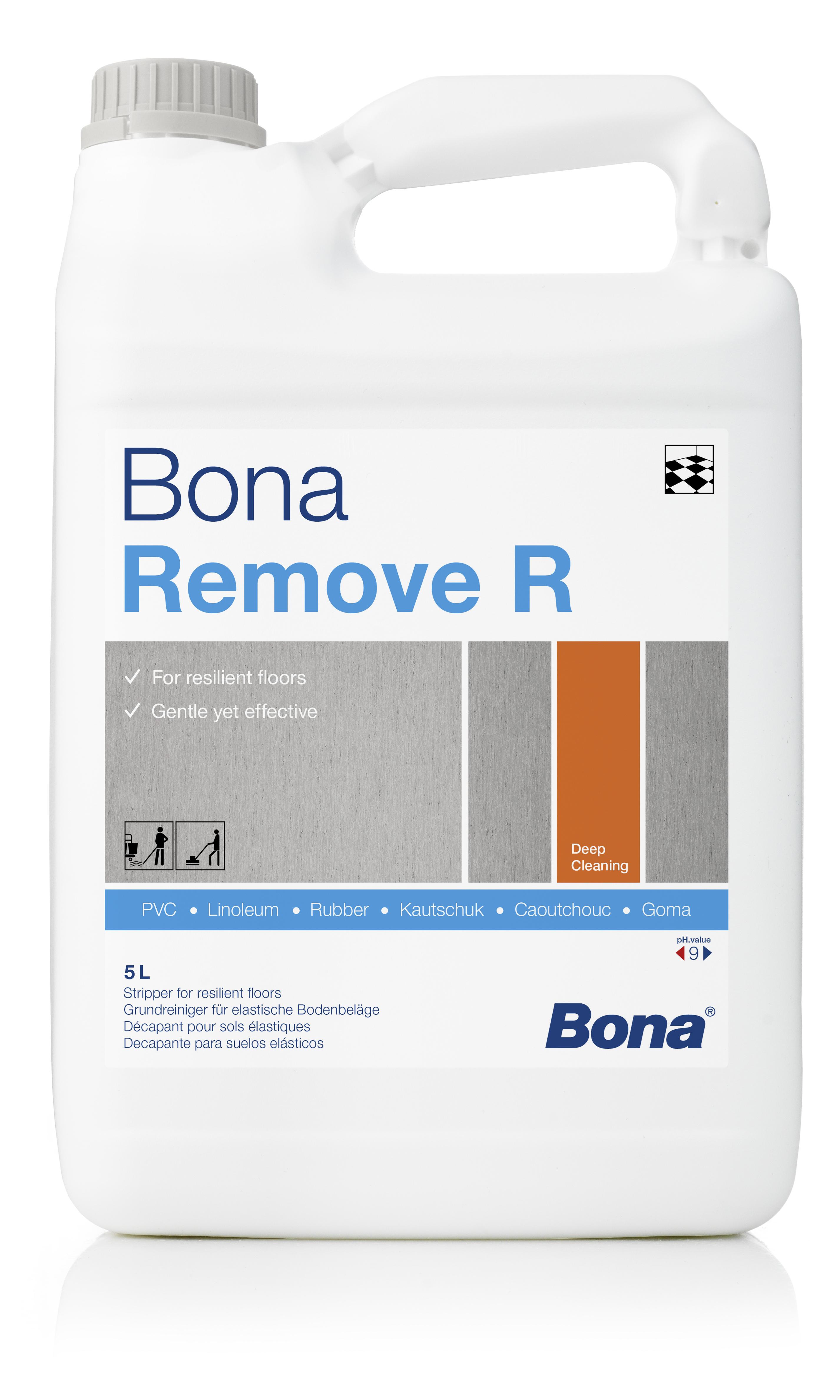 Bona Remove R